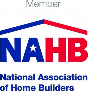 NAHB-Member-Color-2-line-desc